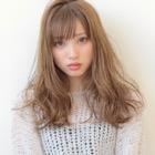 ☆満足度No.1☆【カット&カラー&パーマ】