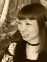 金田 亜由美