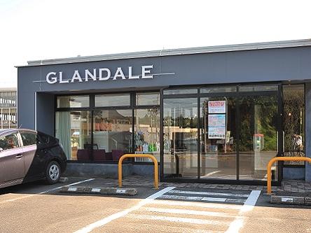 GLANDALE4