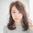 【可愛いを叶える☆】ホイップデジタルパーマ+カット