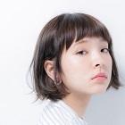 【口コミ投稿者限定】オーガニックカラー+オーガニックスパ&トリートメント