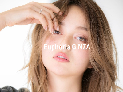Euphoria GINZA3
