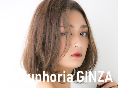 Euphoria GINZA4