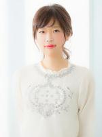 ウエハラ マユコ