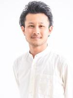 平田 信一郎