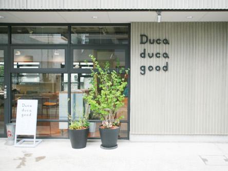 Duca duca good4