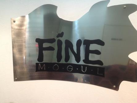 FINE MOGUL4