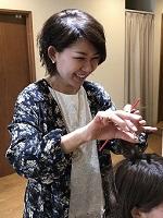 カケムラ コノミ