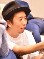 渡邉 秀樹