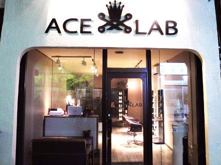 ACE-LAB3