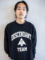 新田 廉(指名料金+1,000円)