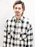 田中大雅(指名料+500円)