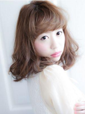【EIGHT渋谷】★★★angel girl★★★