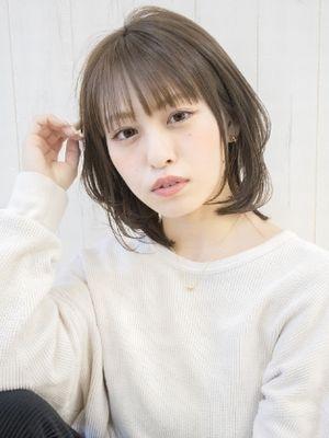 EIGHT new hair style_3