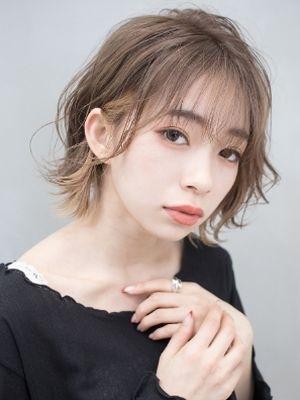 EIGHT new hair style_4