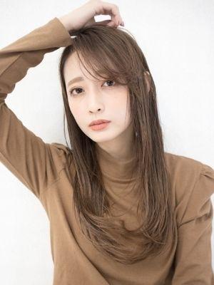 EIGHT new hair style_10