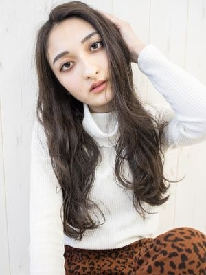 EIGHT new hair style_15