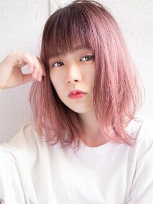 EIGHT new hair style_20