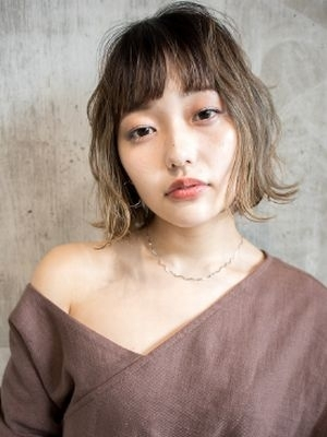 EIGHT new hair style_22