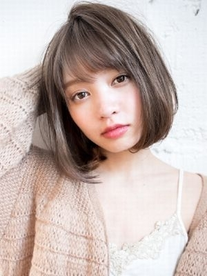EIGHT new hair style_24
