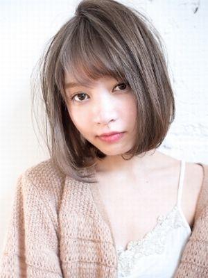 EIGHT new hair style_25