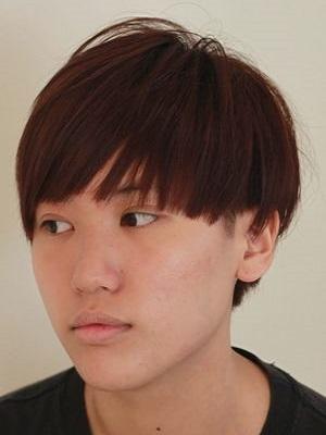 mittell hair design