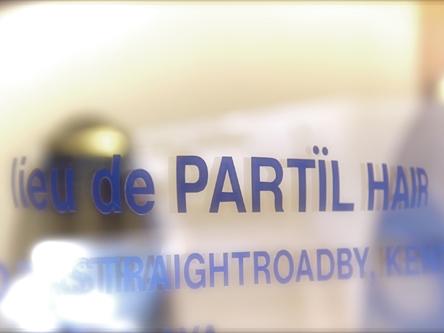 lieu de Partil3