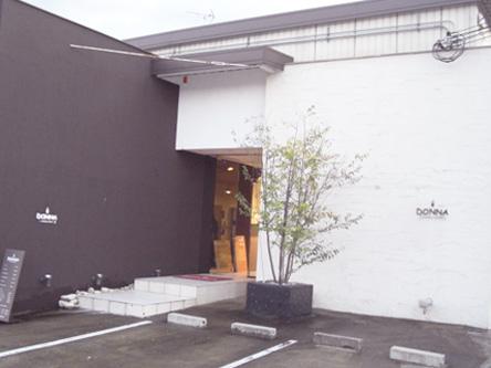 DONNA 旭ヶ丘店3