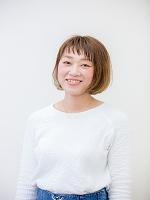 麻生奈美子