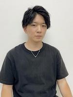 永坂 康弘