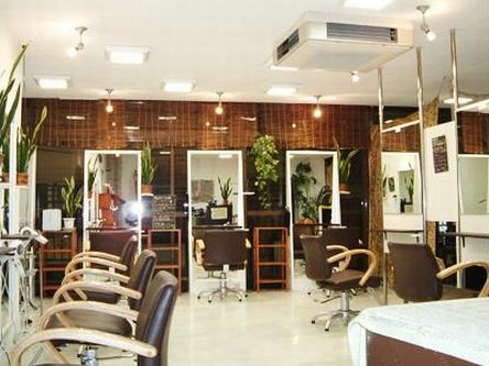 hair atelier alba1