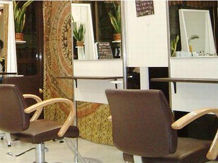 hair atelier alba3