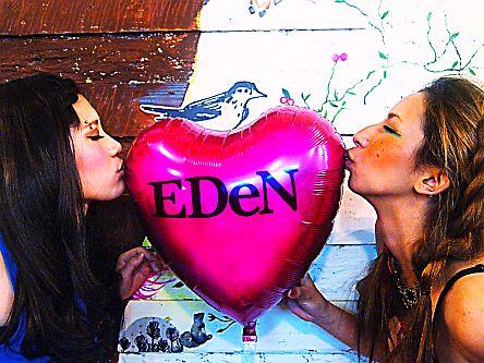 Eden5