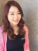 飯田 咲葵
