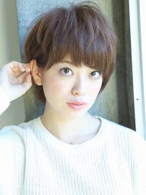 CHELUMO HAIR EYELASH 茅ヶ崎 19
