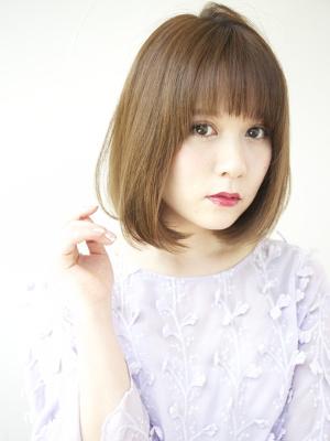 CHELUMO HAIR EYELASH 茅ヶ崎 20
