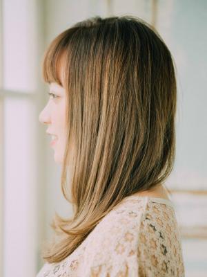 ワンカールガール【IDs/聖蹟桜ヶ丘駅】