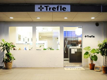 Trefle4