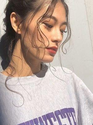 hair brace(ヘアー ブレイス)_1