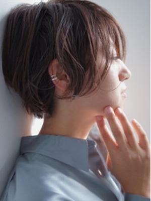 hair brace(ヘアー ブレイス)_18