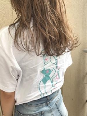 hair brace(ヘアー ブレイス)_20