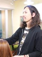 【sofa 学芸大学】大人のシンプルショート★