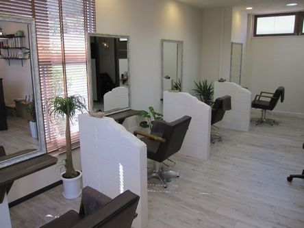 hair lounge Frisca1