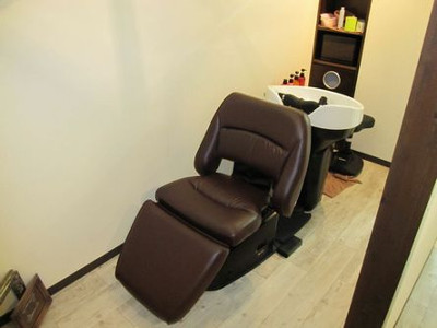 hair lounge Frisca4