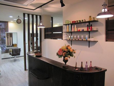 hair lounge Frisca5