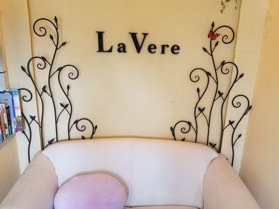 Only One Salon La vere2
