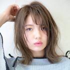 【話題のセットメニュー☆】イルミナカラー+髪質スペシャルケアヘアエステ