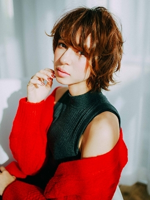 【ex-fa hair resort 瀬田店】06