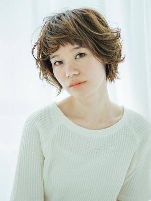【ex-fa hair resort 瀬田店】07