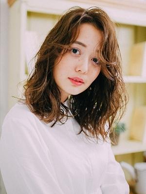 【ex-fa hair resort 瀬田店】11